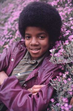 125 pre-surgery era Michael Jackson and Jackson 5 pictures Janet Jackson, Young Michael Jackson, The Jackson Five, Jackson Family, Paris Jackson, Familia Jackson, King Of Music, The Jacksons, We Are The World