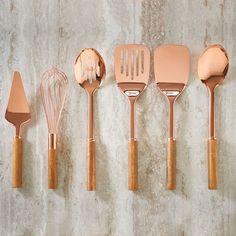 Cute Kitchen, Kitchen Items, Kitchen Gadgets, Funny Kitchen, Kitchen Gifts, Chef Knife Set, Knife Sets, Kitchenware, Tableware