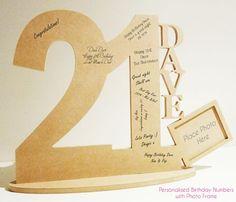 15 Best 21st Key Images Key 21st 21st Birthday