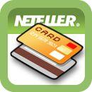depositar_neteller