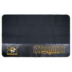 Mr Bar B Q - Univ of Missouri Grill Mat
