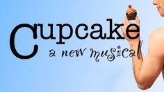 """Cupcake"" @ Club Cafe (Boston, MA)"
