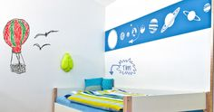 SketchPaint is the dry erase whiteboard paint that is perfect for Children's bedrooms, play rooms or any living area so they can be creative - GMAV   https://gmav.co.uk/megamenu/whiteboards-flipcharts-easels/whiteboards/sketchpaint-whiteboard-paint/sketchpaint-whiteboard-paint.html