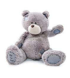 Plush - Teddy Bears