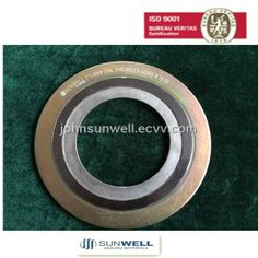 30 Best Gaskets & Seals images in 2014 | Seals, China