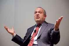 Robert Reich: Trump's 7 Techniques to Control the Media. Make no mistake, there is a real campaign to control the media going on here.