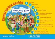 Nicht nur am #Weltkindertag:  #Kinderrechte gehören ins Grundgesetz!  Nicht labern machen! #kinder #children #unicef #europa #welt #piraten #piratenpartei #rechte #kinderhabenrechte #btw17