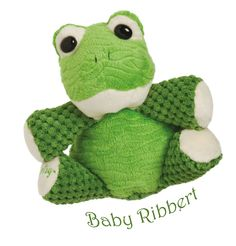 Baby Ribbert Scentsy Buddy!  $20  Includes your choice of Scent Pak.  www.scentsbyterri.com