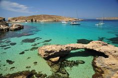 Visit Gozo is the official tourism portal for Malta & Gozo. Gozo is filled with nature and countryside, beaches, culture, history and activities Malta Comino, Malta Holiday, Blue Lagoon Beach, Malta Beaches, Malta Island, Blog Voyage, Travel Abroad, New Orleans, Tokyo