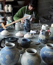 poterie betschdorf - Recherche Google