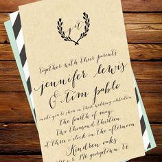 nice 9+ calligrapher for wedding invitations Check more at http://jharlowweddingplanning.com/9-calligrapher-for-wedding-invitations