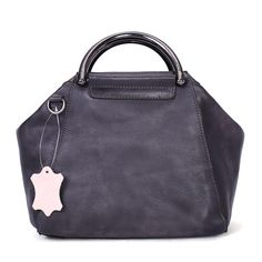 Leather Messenger Bag Women Shoulder Bag Satchel Bag WF52 Red Bags 807b2101eb60e