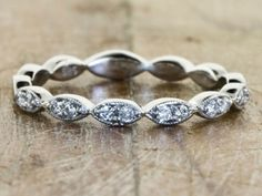 7 Tips for Finding The Best Wedding Rings for Your Budget ...