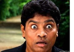 Johny Lever dead just a rumour, clarifies daughter Jamie Lever