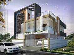 Architecture Discover 30 ideas apartment building staircase dream homes for 2019 House Front Design Modern House Design Cool Apartments Luxury Apartments Rustic Apartment Apartment Ideas Home House Elevation House Entrance 3 Storey House Design, House Front Design, Modern House Design, Front Elevation Designs, House Elevation, Cool Apartments, Luxury Apartments, Rustic Apartment, Apartment Ideas