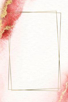Framed Wallpaper, Flower Background Wallpaper, Frame Background, Background Vintage, Background Images, Wallpaper Backgrounds, Iphone Wallpaper, Vintage Flower Backgrounds, Mises En Page Design Graphique