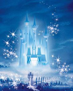Cinderella - Movie stills and photos Cinderella Birthday, Disney Princess Cinderella, Disney Princess Pictures, Cinderella Castle, Cinderella 2015, Cinderella Wallpaper, Disney Wallpaper, Disney Movies, Disney Pixar