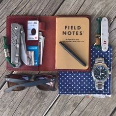 Everyday Carry - Milwaukee, WI/Sourcing Operations Analyst - Office Everyday Carry