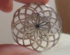 20 Best Spiritual Images Sacred Geometry Mandalas Fractals
