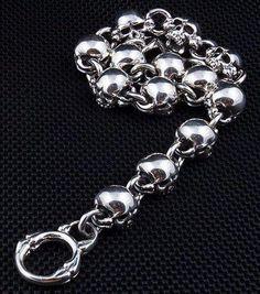 50f3cb106cb1  CheapSilverDropEarrings  SilverBraceletWithCross Sterling Silver  Bracelets