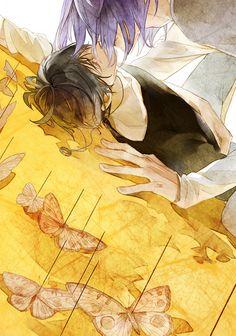 Kuroko no Basuke (Kuroko's Basketball) Mobile Wallpaper - Zerochan Anime Image Board Kuroko No Basket, Otaku, Midorima Shintarou, Kagami Taiga, Kuroko Tetsuya, Kuroko's Basketball, Shounen Ai, Fujoshi, Mobile Wallpaper