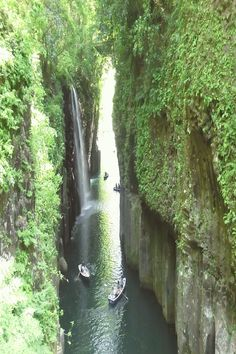 #Matcha #should #magazine 6 Things To Do In Takachiho A NatureAbundant Paradise In Miyazaki  MATCHA  JAPAN TRAVEL WEB MAGAZINE Takachiho is in northern Miyazaki Prefecture in Kyushu Japans southern island This small city is renowned for its abundant nature like Takachiho Gorge and many major mythological and historical sites Read and find out why you should visit Takachihobrp classfirstletterwelcome to the site with the Most content about prefecturepWhen you use this pen which requires a… Takachiho, Kumamoto, Kyushu, Amaterasu Omikami, Stuff To Do, Things To Do, Japan Holidays, Travel Center, Japanese Mythology