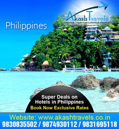 10 Gay-Friendly Destinations in Asia, gay and lesbian travelers, gay-friendly location, recommended destinations for gay couples, gay-friendly tourist destinations Best Hotel Deals, Best Hotels, Super Deal, Gay Couple, Continents, Philippines, Lesbian, Travel Destinations, Asia