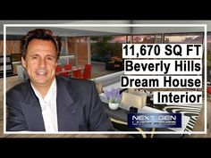Our YOUTUBE Videos – Next Gen Living Homes Dream House Interior, Luxury Homes Dream Houses, Single Level Floor Plans, Beverly Hills Mansion, Indoor Basketball Court, Winners And Losers, Two's Company, Glass House, New Kids