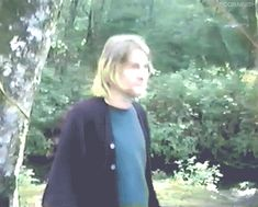 Kurt Cobain Documentary Produced By Frances Bean To Premiere On HBO | Fashion Magazine | News. Fashion. Beauty. Music. | oystermag.com