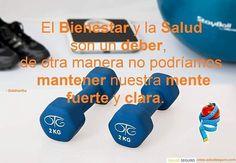 Seguros de Salud Miami   Salud Seguro #SaludSeguro #Bienestar #Salud #Mente #Body #Fitness #Alimentacion #ComerSano #VivirSano