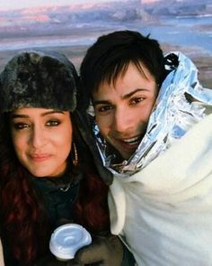 Varun Dhawan News, Varun Dhawan Photos, Bollywood Couples, Bollywood Actors, Cute Celebrity Couples, Shraddha Kapoor Cute, Sraddha Kapoor, Cute Love Songs, Girl Photography Poses