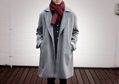#젠틀라이프#코트#데일리#데일리룩#패션#옷#코디#모델#스타일#GENTLELIFE#style#fashion#mensfashion#ootd