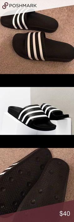 afa0be54a675 17 Best Adidas Adilette images