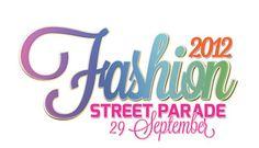 House of Social Concepts onderhoudt de gehele Social media campagne rond de Fashion Street Parade op 29 september 2012 in Wijchen