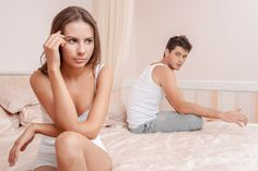 Relationship Advice Pro 4 Surprising Reasons Why Your Love Life Could Be Suffering - Relationship Advice Pro