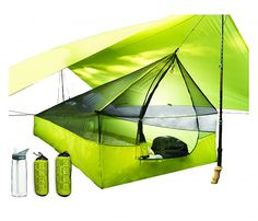 Sea-to-Summit_Escapist-Tarp - Trailspace