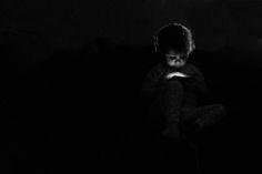 children portraits low light photography - Google Search