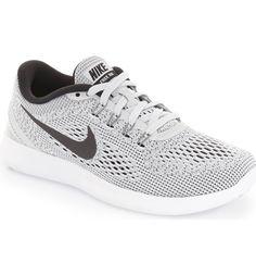official photos 96b21 e285d Main Image - Nike Free RN Running Shoe (Women) Nike Shoes Cheap, Cheap