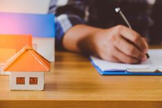 The current stressed world of potential homebuyers is VERY real!  There is yet no good sign of an impending switch from the dominant seller's market...  http://gailcorcoran.realtor