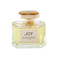 Joy Eau De Toilette Natural Spray (New Packaging) 75ml/2.5oz