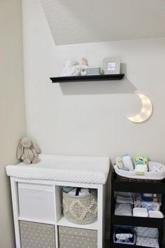 Fantastic baby arrival detail are offered on our internet site. look at this and you wont be sorry you did.