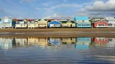 Seaside Towns, Hidden Treasures, Africa Travel, South Africa, Coast, History, Historia