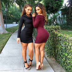 FIT GIRLS RULES   SUPREMES FIT WORLD