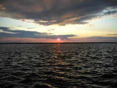 Lavalette Bay, NJ