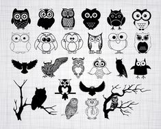 Owl Tattoo Design Ideas The Best Collection Top Rated Stylish Trendy Tattoo Designs Ideas For Girls Women Men Biggest New Tattoo Images Archive Owl Tattoo Design, Tiny Owl Tattoo, Simple Owl Tattoo, Owl Tattoo Drawings, Tatoo Art, Simple Owl Drawing, Tattoo Owl, Owl Tattoos, Arm Tattoo