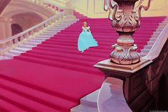 Outtakes von Disney Filmen