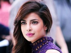 Priyanka Chopra is all set to present the awards at the 68th Emmy Awards that…