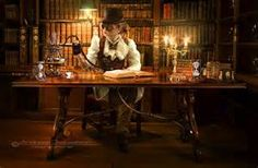 media room steam punk - - Yahoo Image Search Results