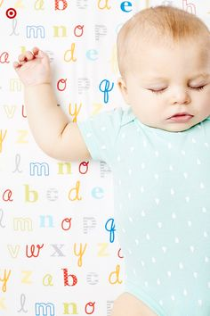 Springing forward during daylight savings can take a toll on your baby's routine. Thank goodness for National Nap Day (yes, it's really a thing)! Take a time out for you and your little one to adjust from losing an hour of sleep, and enjoy a sweet little nap together!