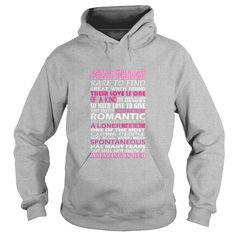 School Psychologist Rare Find Romantic Amazing Bed - Mens Premium T-Shirt  #gift #ideas #Popular #Everything #Videos #Shop #Animals #pets #Architecture #Art #Cars #motorcycles #Celebrities #DIY #crafts #Design #Education #Entertainment #Food #drink #Gardening #Geek #Hair #beauty #Health #fitness #History #Holidays #events #Home decor #Humor #Illustrations #posters #Kids #parenting #Men #Outdoors #Photography #Products #Quotes #Science #nature #Sports #Tattoos #Technology #Travel #Weddings…